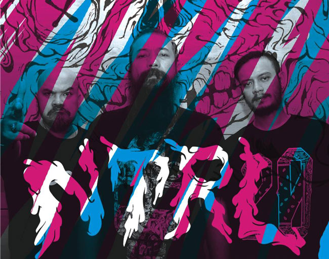 Ganti Nama, NTRL Siap Rilis Album Baru