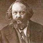 Berkenalan Mikhail Bakunin, Salah Satu Bapak Anarkisme