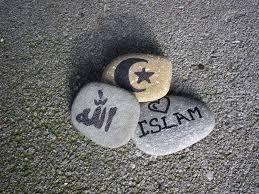 Tertib Dunia Baru Dalam Pespektif Islam