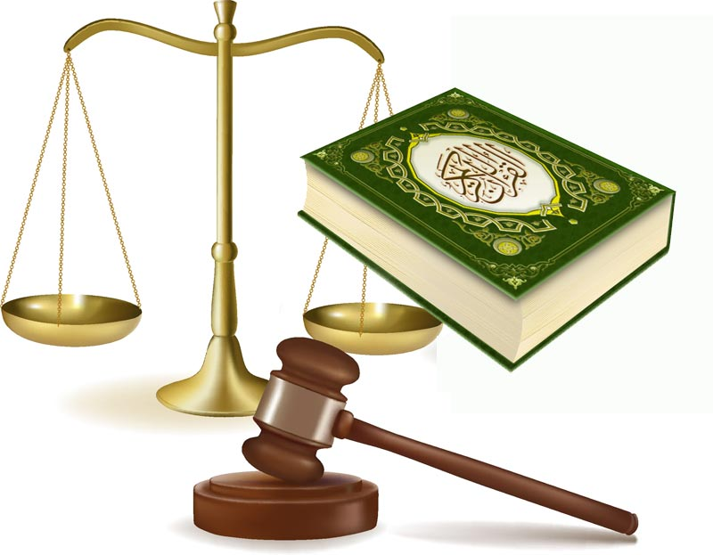 Ketika Islam dan Hukum Memandang Tindakan Persekusi