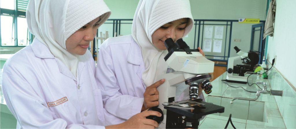 Wajah Baru Program Studi Fakultas Kedokteran