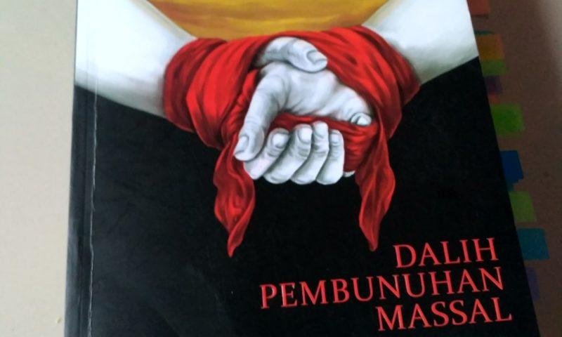 G30S Sebagai Dalih Suharto Merongrong Legitimasi Sukarno