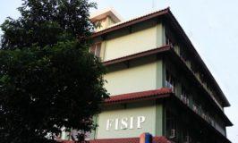 Kaprodi Ilmu Politik Masih Plt, Dekan FISIP: Semoga Sebelum UAS