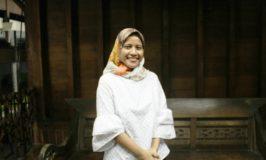 Epri Wahyu Pratiwi, Kampanye Peduli Lingkungan Melalui Climate Rangers