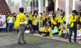 Kebijakan Rektor Dinilai Minim Sosialisasi, BEM UI: Mahasiswa Harus Dilibatkan