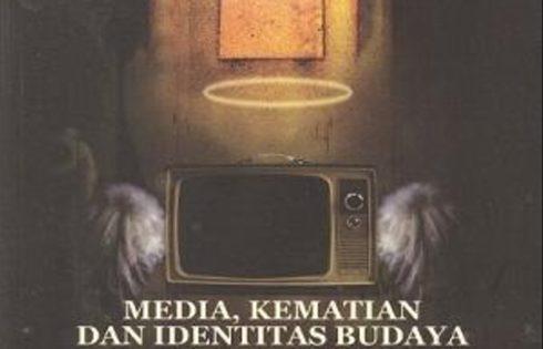 Kala Kematian Menjadi Komoditas Media