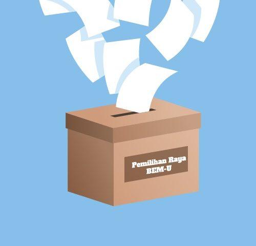 Tidak Berpartisipasi dalam Pemilu Nirkualitas adalah Langkah Tepat