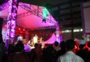 Blackbox Meriahkan Perayaan Dies Natalis FISIP