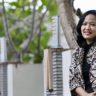 Perjuangan Dewi Kanti Dalam Menghapus Diskriminasi Terhadap Penghayat Sunda Wiwitan
