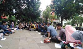 Menanti Kesetaraan Gender di Lingkungan Kampus