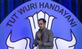Kontroversi Program 'Kampus Merdeka' Ala Nadiem Makarim