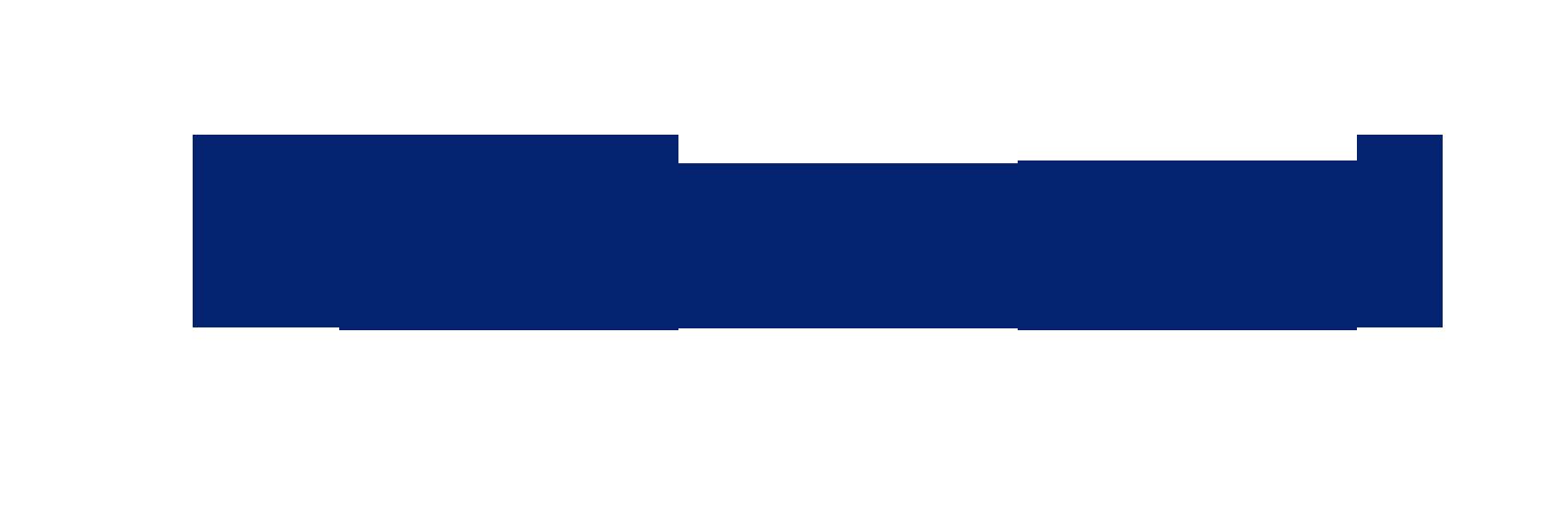 Aspirasi Review